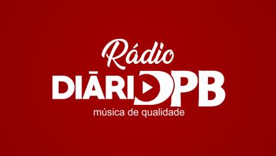 Photo of FM de Brasília quer retransmitir programa da rádio DiarioPB