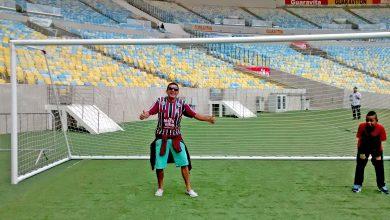 Photo of Maracanã completa 70 anos como palco de glórias e tragédias