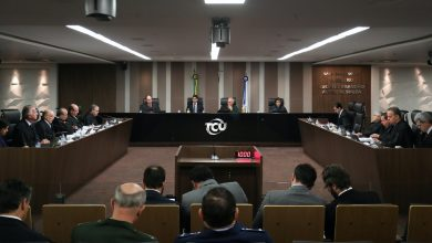 Photo of TCU prepara absolvição de generais do Exército que queimaram r$ 273 milhões em negócio bilionário