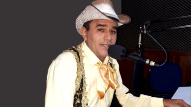 Photo of Rádio DiárioPB anuncia forrozeiro para animar São João na web