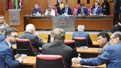 Photo of Em plena Pandemia, Câmara Municipal de João Pessoa gasta R$ 361 mil das verbas indenizatórias