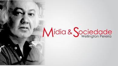 Photo of Mídia, pandemia, labor, ação e trabalho