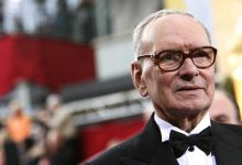 Photo of Compositor italiano Ennio Morricone morre aos 91 anos