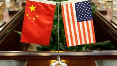 Photo of EUA manda China fechar consulado no Texas; Pequim promete retaliação