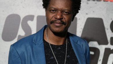 Photo of Em projeto do Festival Aruanda, 'Live de Cinema' será com ator Bukassa Kabengele