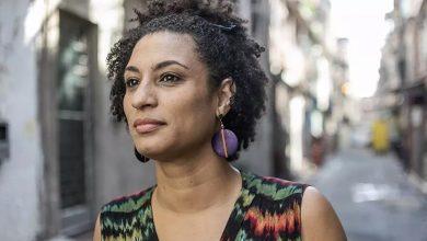 Photo of Embaixador do Brasil em Paris boicotou homenagem a Marielle