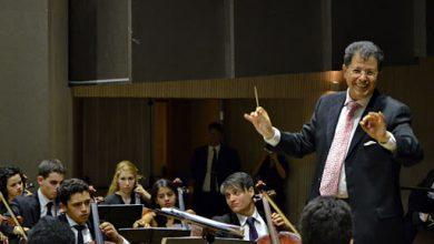 Photo of Música erudita – Recortes de concertos da Orquestra Sinfônica Jovem da PB estão on-line