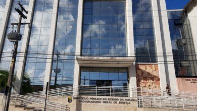 Photo of MPPB denuncia prefeito de Santa Rita por contratações ilegais de servidores