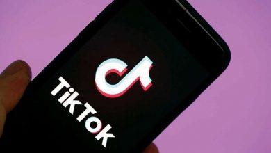 Photo of Microsoft poder ter interesse em comprar o TikTok