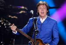 Photo of Lollapalooza anuncia festival virtual de 4 noites, com Paul McCartney, mais de 150 artistas e Michelle Obama
