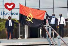 Photo of Procuradoria de Angola fecha templos da Igreja Universal em Luanda e outras duas cidades