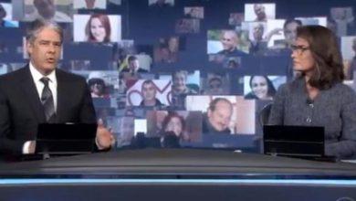 Photo of Twitter não perdoa: depois de 80 horas malhando Lula, Jornal Nacional tem 11 segundos de lucidez