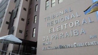 Photo of Paraíba registra quase três milhões de eleitores