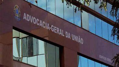 Photo of AGU – Advocacia Geral da União, promove em um só dia 606 procuradores ao topo da carreira, com salário de R$ 27,3 mil