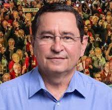 Photo of PT de João Pessoa e Anísio Maia mantêm candidatura