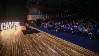 Photo of Campus Festival 2020: Apresentação do maior evento sobre Inovação e Cultura Empreendedora da Paraíba