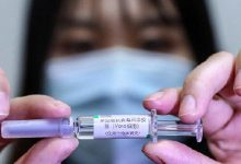 Photo of China dispara na frente na corrida pela vacina contra a Covid-19