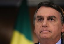 Photo of Estrago de Bolsonaro na ONU vai doer no bolso