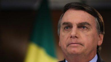 Photo of Estrago de Bolsonaro na ONU vai doer no bolso