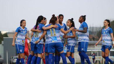 Photo of Avaí/Kindermann aplica maior goleada deste Brasileiro Feminino: 9 a 0