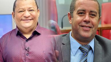 Photo of Campanha Eleitoral 2020 em João Pessoa, começa com denuncia de Atentado e denuncia de Fakenews.