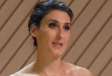"""Photo of Paola Carosella é atacada nas redes e rebate: """"a vagabunda aqui emprega mais de 300 pessoas"""""""