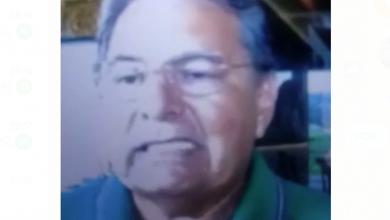 Photo of Presidente da Assembleia da PB se atrapalha na 'Ave Maria' e vira meme; assista