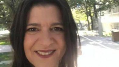 Photo of Professora com Covid-19 morre na frente de alunos em aula virtual