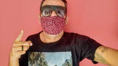 Photo of Assembleia promulga lei que determina uso de máscaras acessíveis em estabelecimentos públicos ou privados
