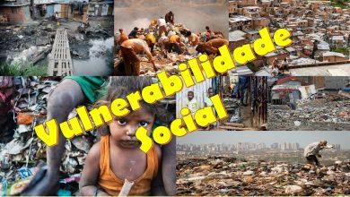 Photo of Vulnerabilidade Social?