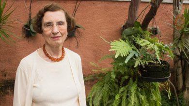 """Photo of Como em 1964, comunismo, hoje, é inimigo inventado"""", diz filha de Prestes"""