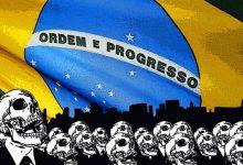 Photo of Brasil em desacordo com o regime internacional de combate à lavagem de dinheiro