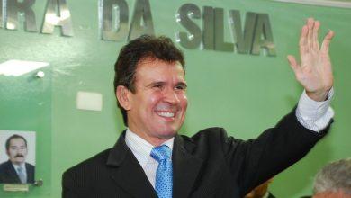 Photo of Herança deixada por Jota Júnior deve ser usada para devolver R$ 16,9 milhões aos cofres públicos