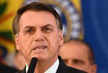 Photo of Bolsonaro vai acabar com aumento real do piso salarial de professor