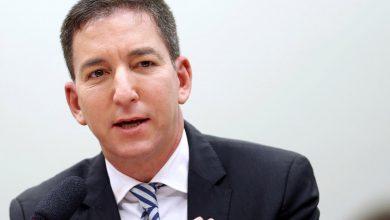 Photo of Glenn Greenwald renuncia ao cargo no Intercept e se diz censurado