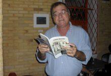 """Photo of Ator e radialista Osvaldo Travassos entra para o """"ninho da barata"""" na Rádio DiarioPB"""