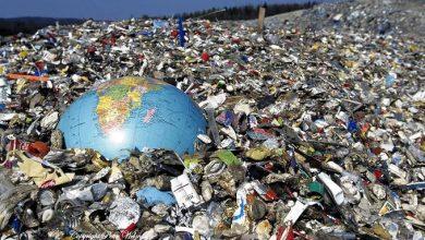 Photo of A Incoerência da Gestão de Resíduos Sólidos nos Municípios