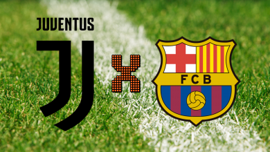 Photo of Juventus e Barcelona se enfrentam em grande duelo na Liga dos Campeões