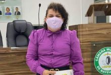 Photo of TJPB abre inquérito para investigar Luciene de Fofinho por desvio de dinheiro público em Bayeux