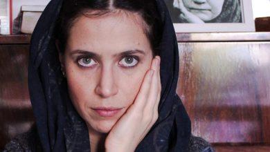 Photo of Mel Lisboa: nós, artistas, somos resistência e sempre vamos ser