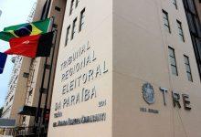 Photo of Segundo turno: TRE/PB alerta sobre as medidas de segurança e de prevenção à Covid-19