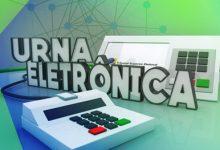 Photo of STF: Impressão de voto eletrônico é inconstitucional