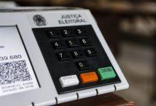 Photo of Mais de 500 mil eleitores vão às urnas neste domingo para decidir entre Cícero e Nilvan, em JP