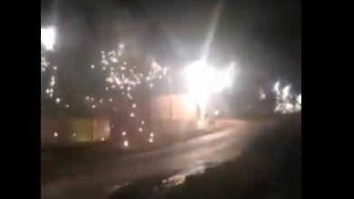 Photo of Um dia após inauguração, geradores acionados por Bolsonaro explodem rede elétrica no Amapá