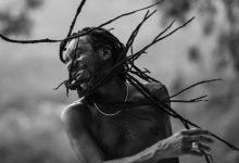 Photo of 15º Fest Aruanda: Filme paraibano sobre Luiz Melodia é o primeiro longa anunciado
