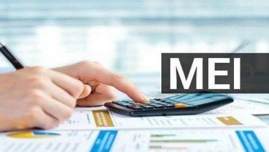 Photo of Com cadastro simplificado, MEIs podem participar de licitações do Governo Federal
