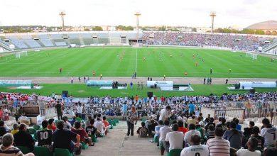 Photo of Torcedores e clubes podem ser multados por atos de racismo e LGBTfobia nos estádios de futebol