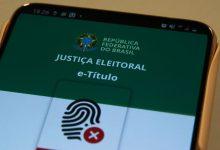 Photo of Tribunal Superior Eleitoral suspende penalidade para quem deixou de votar em 2020