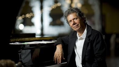 Photo of Chick Corea, pianista lenda do jazz, morre aos 79 anos