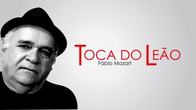 Photo of Resistência na Rádio Tabajara